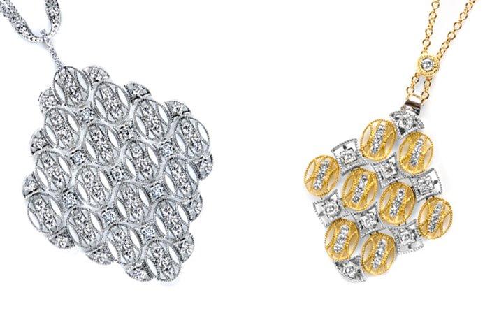Tacori-wedding-necklaces-antique-inspired.full