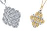 Tacori-wedding-necklaces-antique-inspired.square