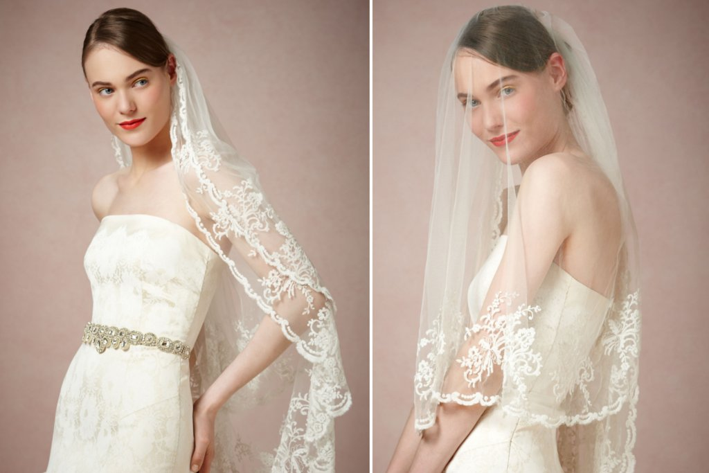Bhldn-wedding-veils-2013-classic-ivory-lace.full