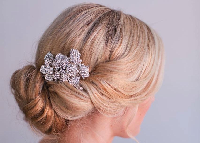 Rhinestone-double-flower-wedding-hair-clip.full