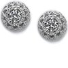 Diamond-bridal-earrings-tacori.square