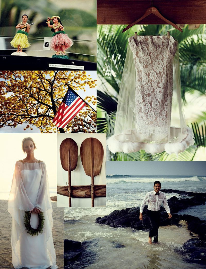 Destination-wedding-inspiration-with-a-patriotic-twist.full