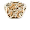 Tacori-statement-ring-wedding-jewelry.square