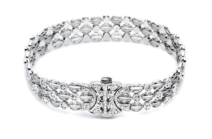 White-gold-diamond-wedding-bracelet-tacori.full