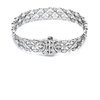 White-gold-diamond-wedding-bracelet-tacori.square