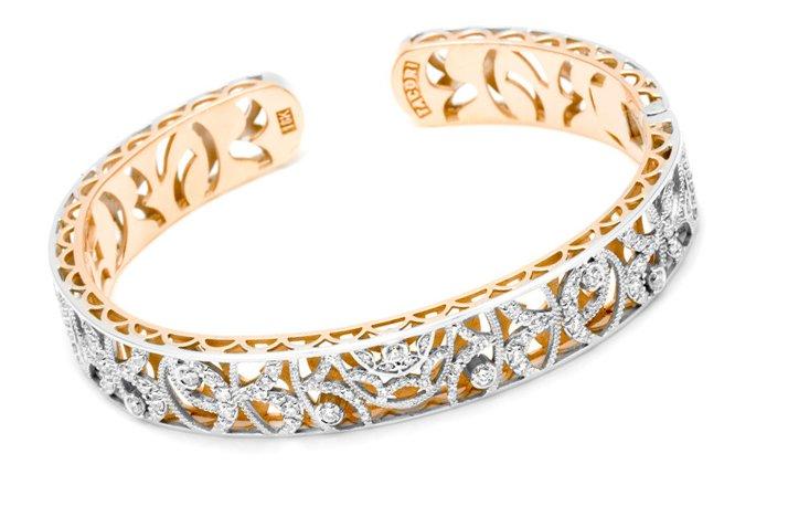 Rose-gold-diamond-wedding-jewelry-bracelet-tacori.full