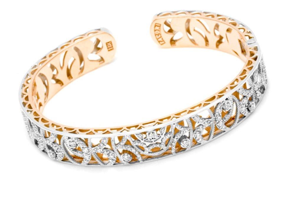Enchant Dragonstone Jewelry Jewelry Ideas