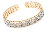 Rose-gold-diamond-wedding-jewelry-bracelet-tacori.square