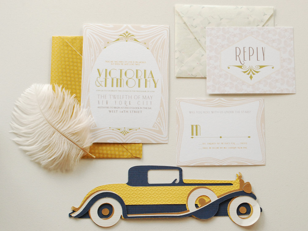 Ultimate-great-gatsby-wedding-invitation-suite.full