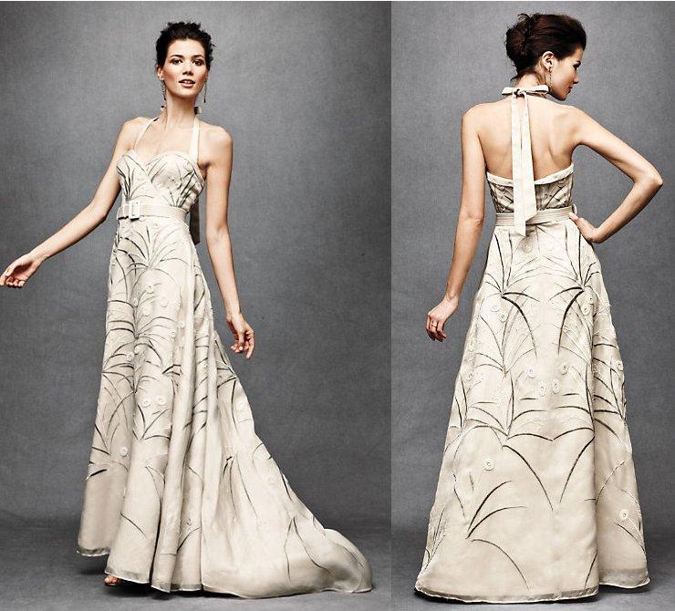 Bhldn-wedding-dress-nature-print.full