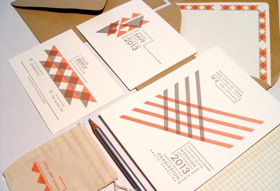 Retro-stripe-happy-wedding-invitation-suite.medium_large