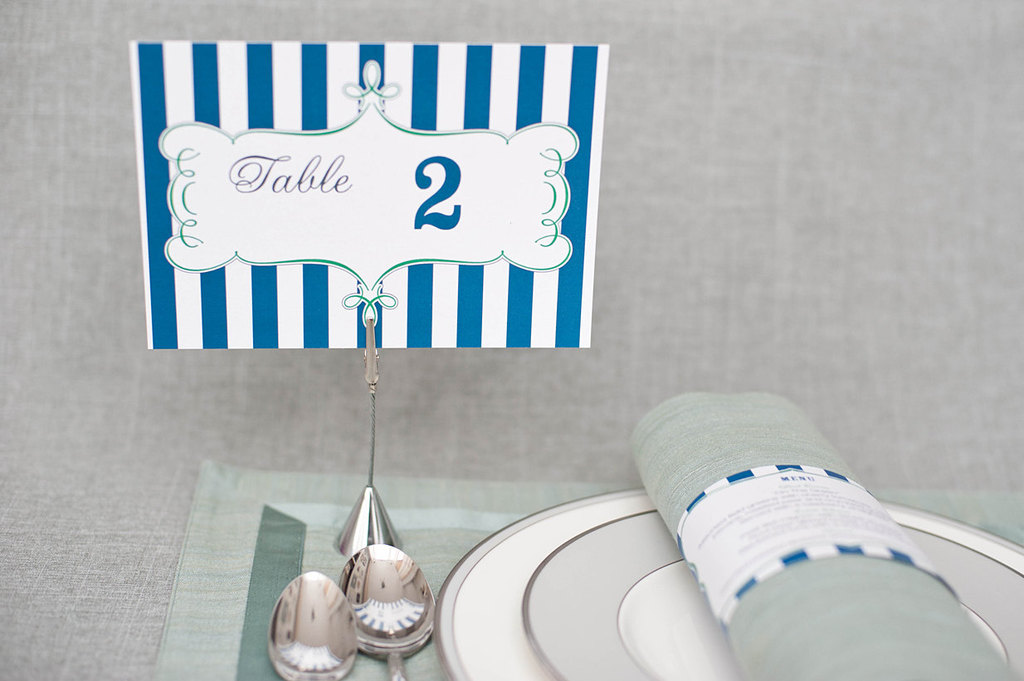 Navy-aqua-white-wedding-table-numbers.full