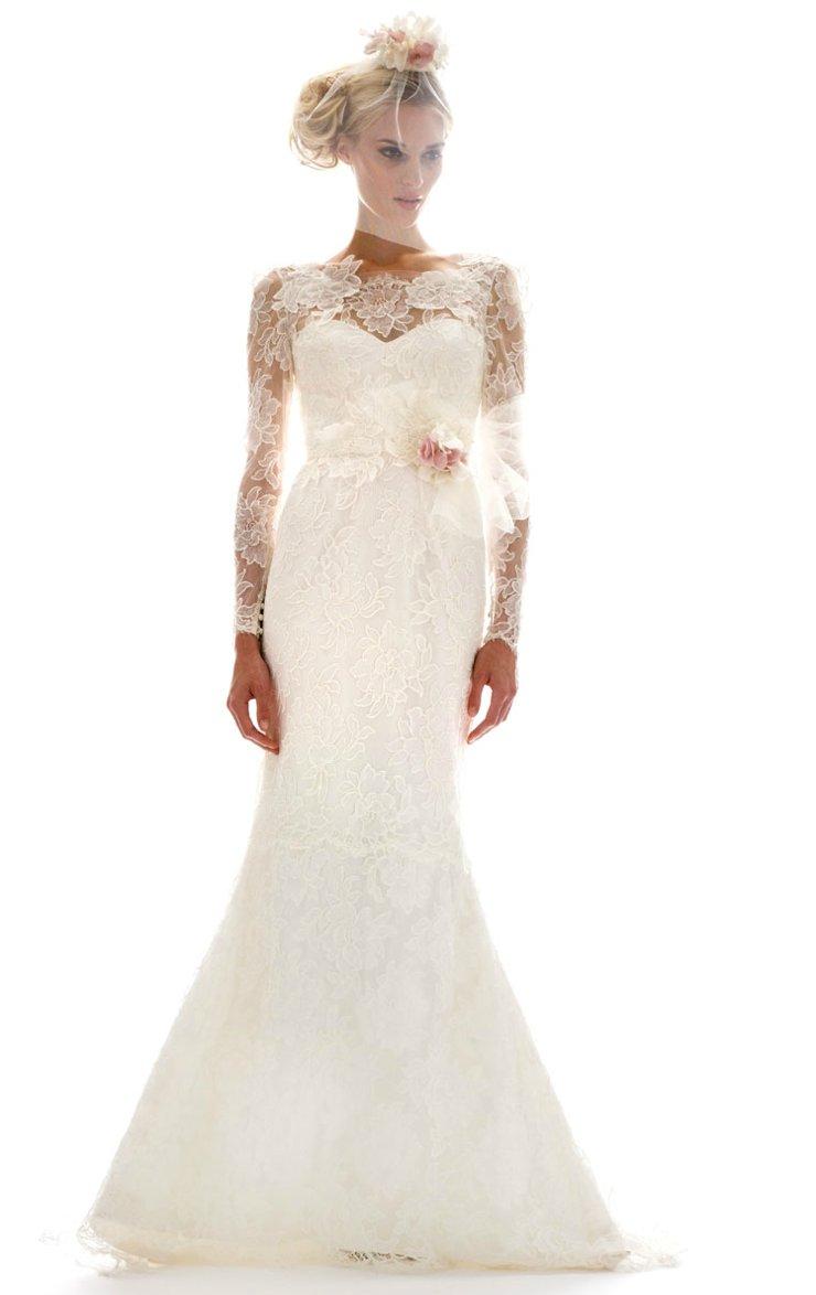 Printed-wedding-dresses-2012-bridal-gown-trend-elizabeth-fillmorew.full