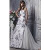 Printed-wedding-dresses-2012-bridal-gown-trend-anjolique.square