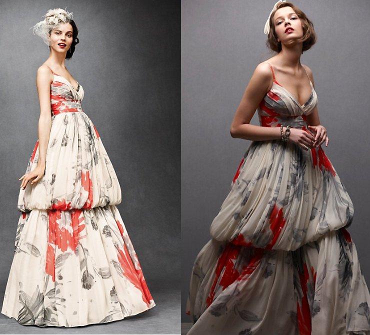 Bhldn-prnted-wedding-dress.full