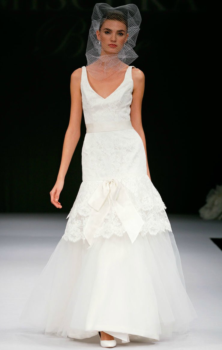 Printed-wedding-dresses-2012-bridal-gown-trend-lace-mermaid.full