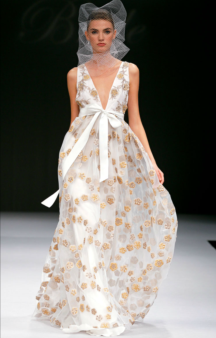 Printed-wedding-dresses-2012-bridal-gown-trend-bm-1.original