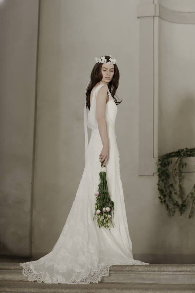 New-wedding-dress-collection-from-alberta-ferretti-forever-bridal-1.full