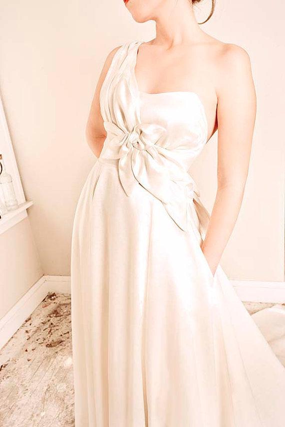 One-shoulder-wedding-dress.full