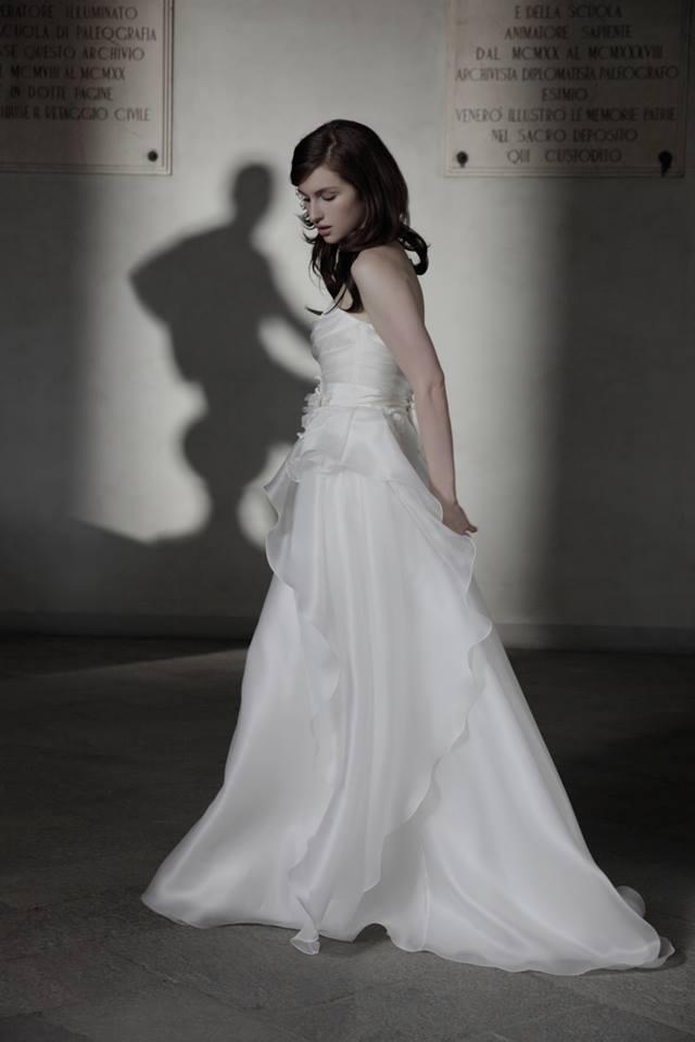 New-wedding-dress-collection-from-alberta-ferretti-forever-bridal-9.full