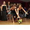 Wedding-traditions-bridal-bouquet-toss-3.square