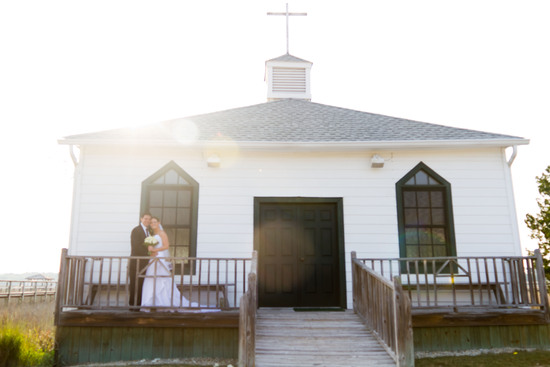 photo of Sea Star Arts - Sparkling Wedding Photography