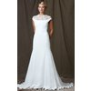 Lelea-rose-2012-wedding-dress-bateau-neck-a-line.square