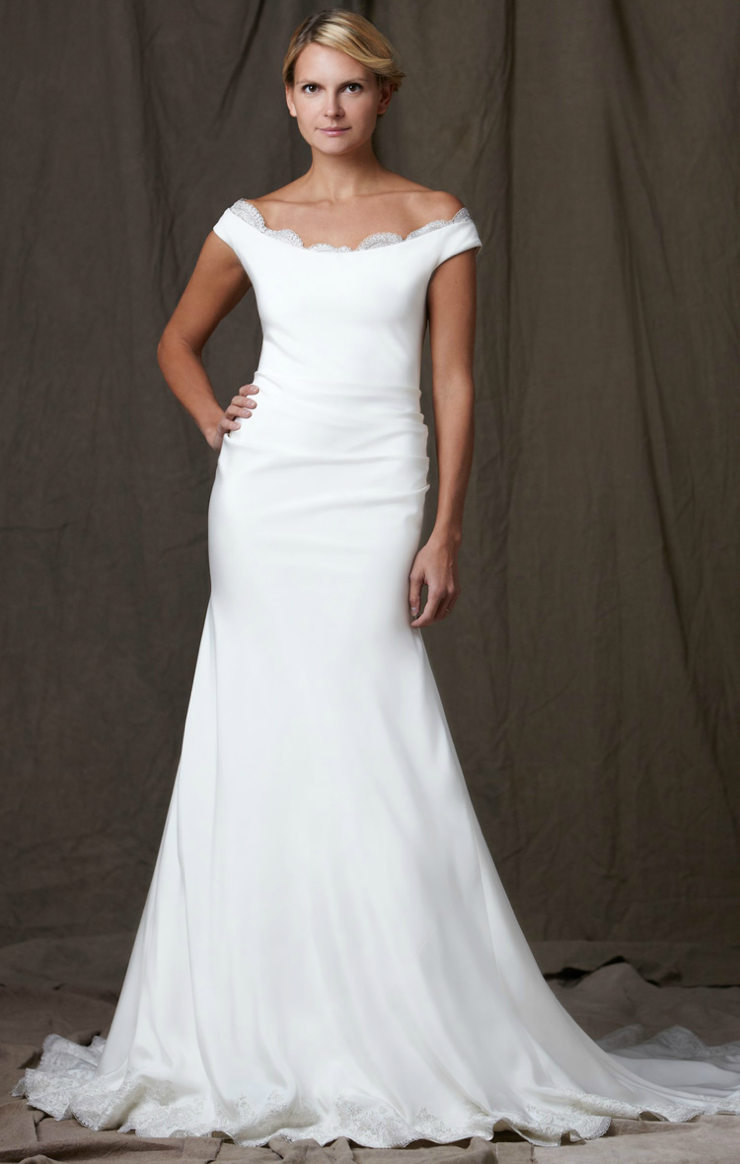 Lela-rose-2012-wedding-dress-white-off-the-shoulder-bridal-gown.original