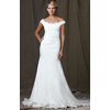 Lela-rose-2012-wedding-dress-white-off-the-shoulder-bridal-gown.square