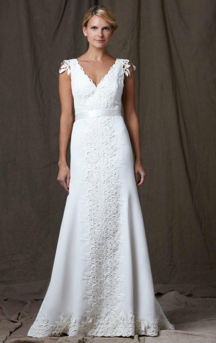 Lela-rose-2012-wedding-dress-v-neck.full