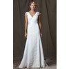 Lela-rose-2012-wedding-dress-v-neck.square