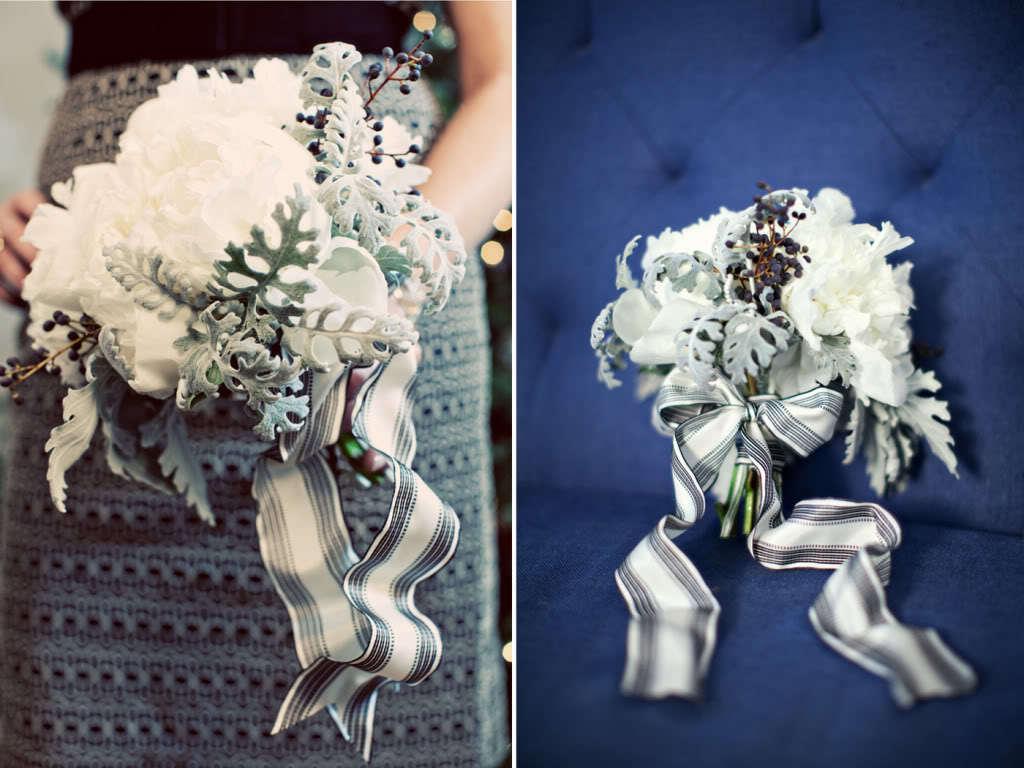 Winter-wedding-bridal-bouquet.full