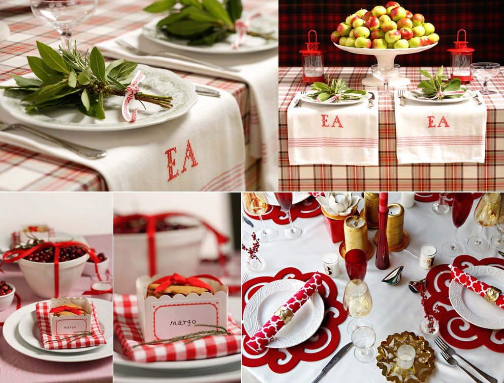 The-sweetest-occasion-holiday-wedding-ideas.full