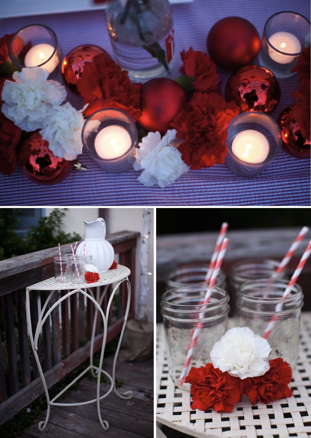 Red-white-holiday-wedding-tablescape-2.full