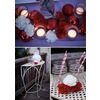 Red-white-holiday-wedding-tablescape-2.square