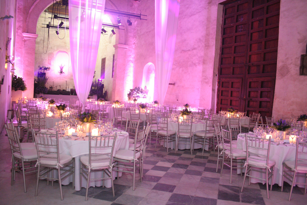 Wedding-reception-decor-inspiration-Sofitel-Cartagena-1
