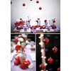 Holiday-insoired-wedding-tablescape-red-white.square