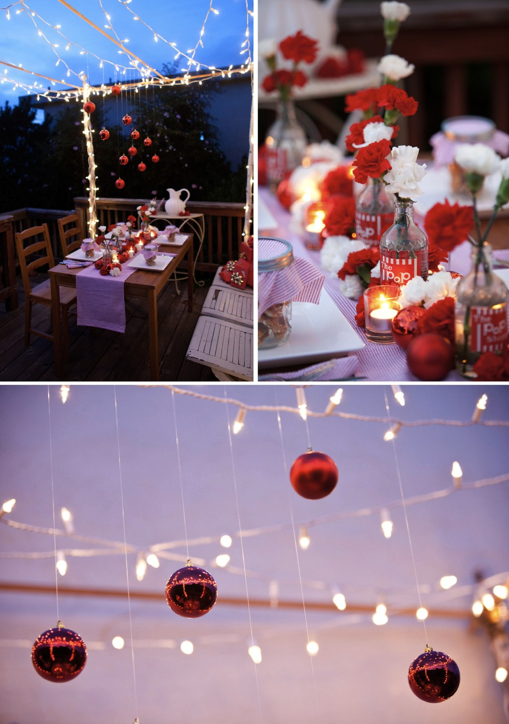 Red-white-casual-wedding-taqble.full