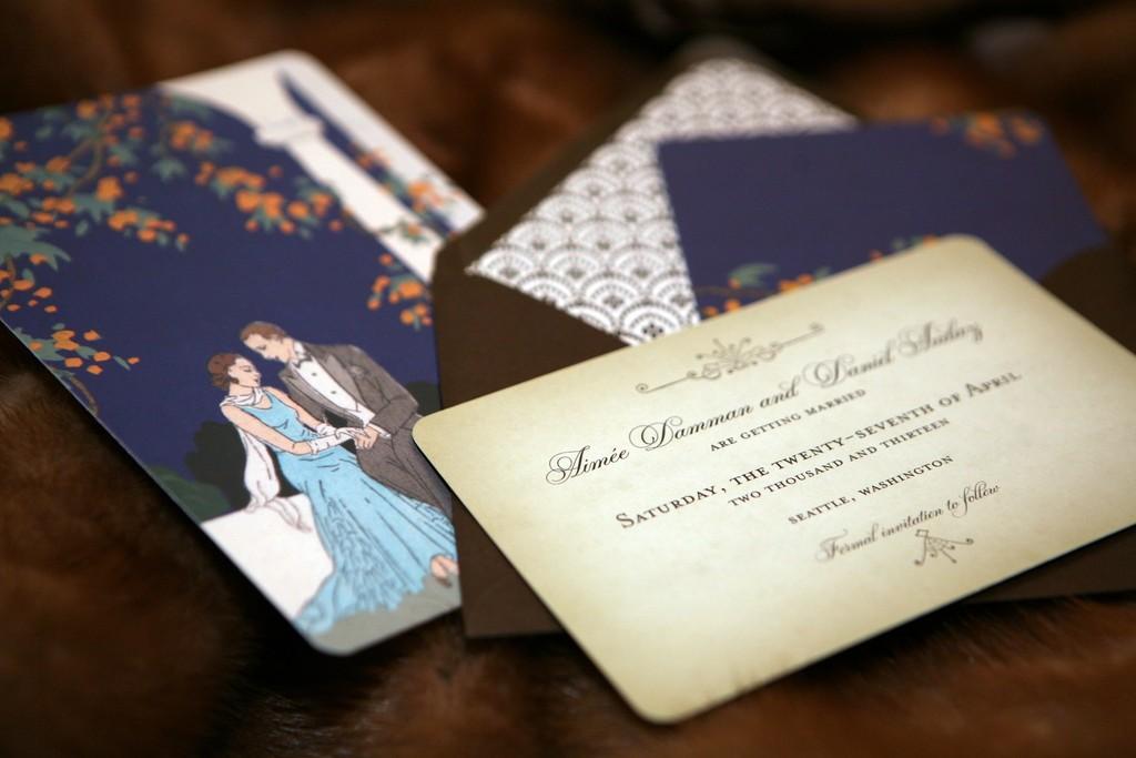 Art-deco-inspired-seattle-wedding-invitations.full