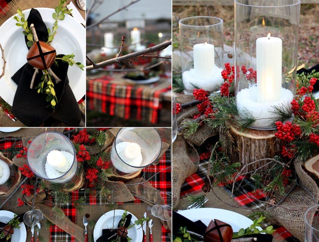 Winter-wedding-decor-reception-tables-burlap-berries.full
