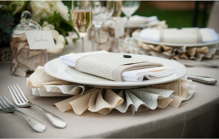 Recycled-paper-wedding-reception-table-decor.full