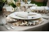 Recycled-paper-wedding-reception-table-decor.square