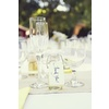Elegant-wedding-reception-decor.square