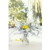 White-yellow-wedding-flower-centerpiece.square