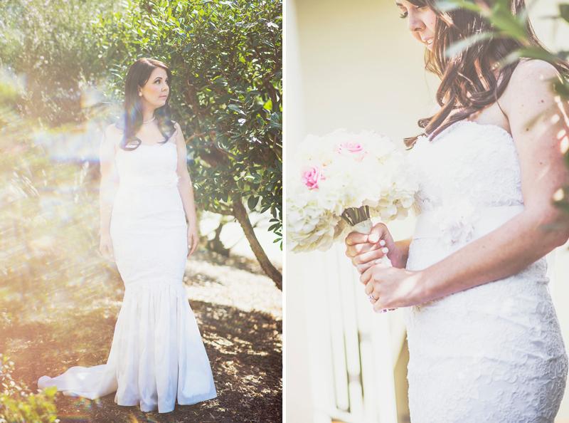 Romantic-san-diego-wedding-in-summer-romantic-bridal-portraits.full