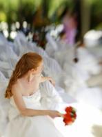Costa_rica_wedding_613318.full