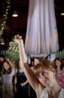 6-14-08_wedding_1013238.full