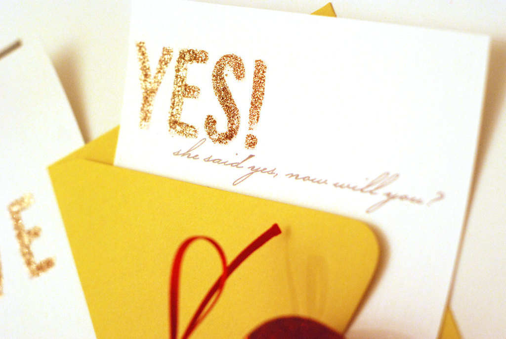 Glittery-gold-wedding-invitations-yes!.full