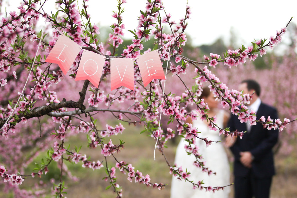 Ombre-love-wedding-banner.full