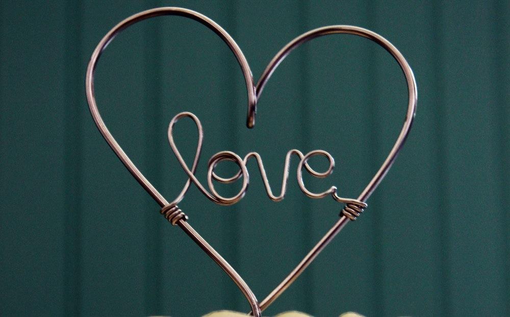 Wire-love-wedding-cake-topper.full